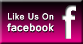 Follow the Classic Ladies Foundation on Facebook