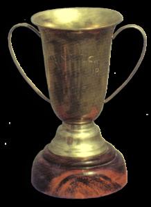 Warwick Gold Cup