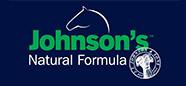 Johnson Natural Formula