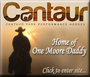 Visit One Moore Daddy's website