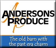 Andersons Produce